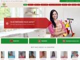 Indian Maid,Tamil Maid,Punjabi Maid,South Indian Maid,Maid Agency,Maid agency singapore,Maid agency