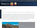 Houses for Sale in Prescott AZ– Prescott Homes for sale