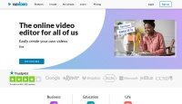 WeVideo Coupon Codes, WeVideo coupon, WeVideo discount code, WeVideo promo code, WeVideo special offers, WeVideo discount coupon, WeVideo deals