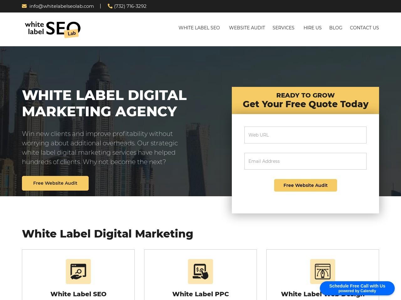 Latest News and Updates on Digital Marketing – White Label SEO Lab
