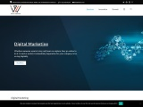 Artificial Intelligence Machine Learning,