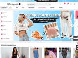 Buy Affordable Clothing on Wholesale7