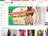 Buy Cheap Clothing Online on Wholesale7