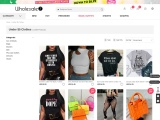 cheap clothes online store with free shipping