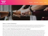 Content Marketing Agency Malaysia