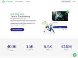 The Great Importance Of Crowdfunding Sports – Whydonate