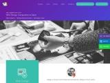 Best Website Designing and Development Companies in Qatar