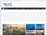 Wide World Trips – Travel Blog
