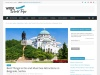Sightseeing Places to Visit in Belgrade
