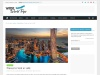 Tourist Attractions to Visit in UAE