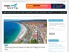Tourist Attractions to Visit in Nice