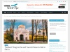 Cool Things to Do and See in Pärnu