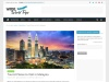 List of Malaysia Tourist Attractions
