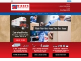 Affordable moving companies  Affordable moving companies