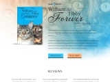 William and Tibby Forever By Lynda Hamblen