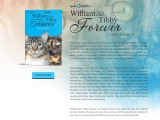William  and Tibby Forever Lynda Hamblen