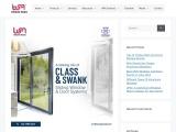 upvc vs wooden doors & windows | uPVC windows