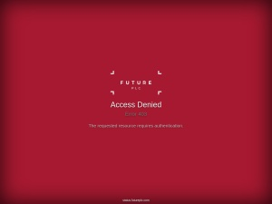 Minecraft axes support for Apple TV because of low playerbase   Windows Central