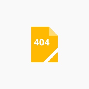 Xbox Series X features a dedicated audio chip, confirms Microsoft | Windows Central