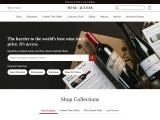 Wine Access screenshot
