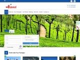 Winmaxi Holidays & Travels Coimbatore