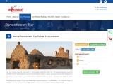 Winmaxi Holidays & Travels