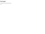 Wisconsin Payday Loans