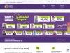 Best ICSE School in Pune | ICSE Schools In Pune | Top Schools In Pune
