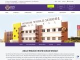 Best Pre Primary Schools in Wakad, Pune | Pre nursery in Pune