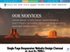 Digital Marketing Companies in Chennai,Web Design,SEO Company Chennai