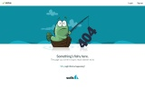 Real Estate Assistant Services | Virtual Real Estate Assistant | Wishup
