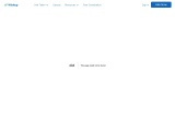 Hire Social Media Virtual  Assistant In USA|Wishup