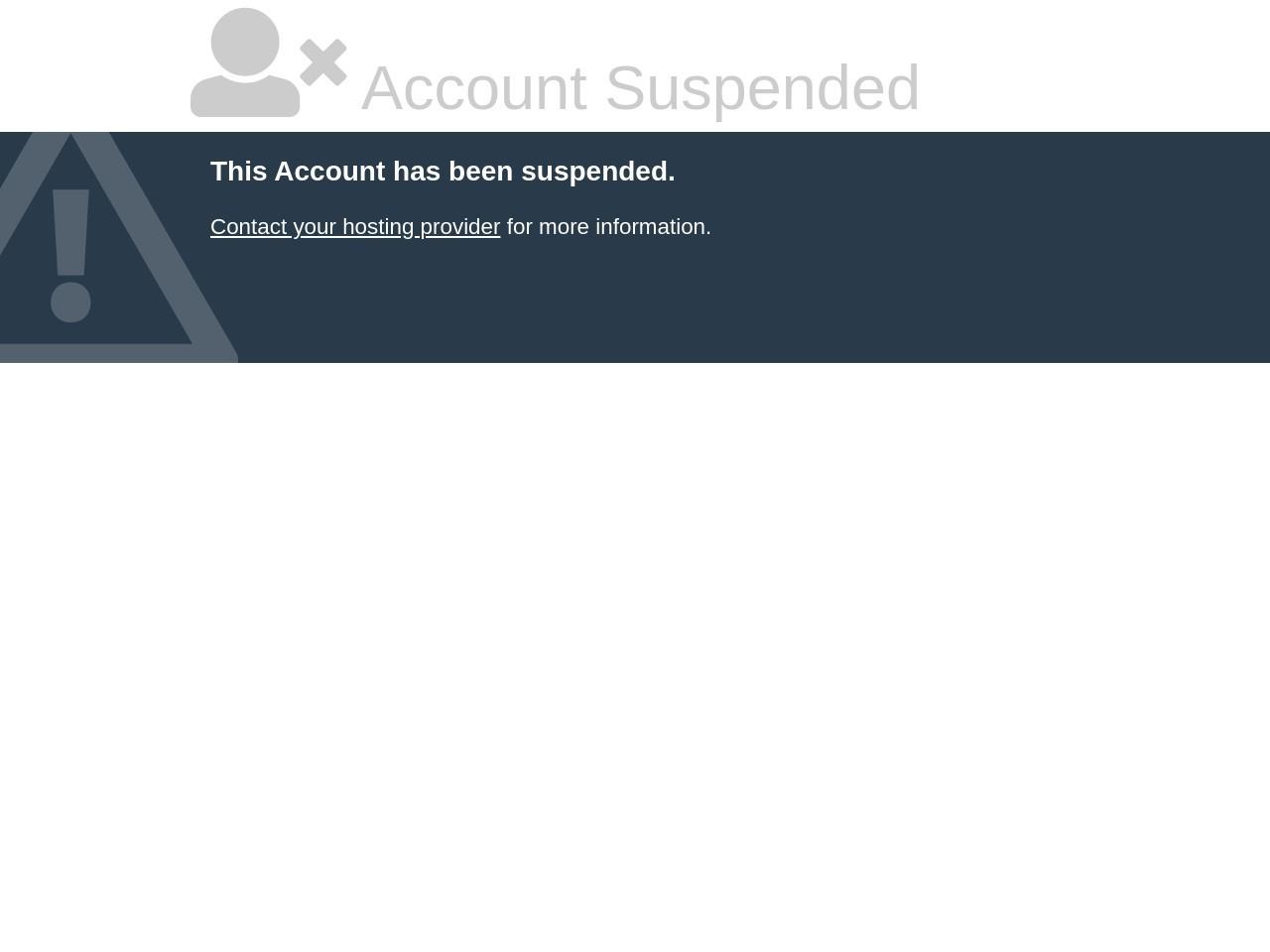 How To Fix HTTP Error 500 WordPress After Installing Plugin?