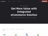 WorksLeader offers custom integrations to optimize your business