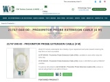 21747-040-00 – GE Current Limit Board in Stock Buy | Repair | Exchange from World of Controls