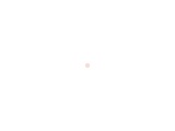 Worldsindia.com is the best b2b marketplace in India