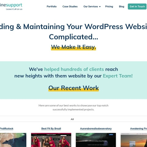 WPOnlineSupport Coupon Codes, WPOnlineSupport coupon, WPOnlineSupport discount code, WPOnlineSupport promo code, WPOnlineSupport special offers, WPOnlineSupport discount coupon, WPOnlineSupport deals