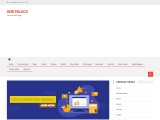 Noida Institute of Digital Marketing