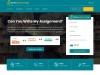 Online assignment help| Assignment help online