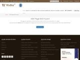 Parallel Modular Kitchen Interior India | wudleymodularkitchens