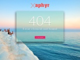 Ford commercial vans must be fully electric or plug-in hybrid by 2030
