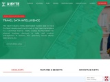 Travel, Hotel Price Intelligence   Scrape Travel and Hotel Price Reviews Data