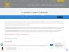 Australia Visa Consultants In Dubai – XIPHIAS Immigration