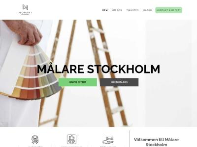 xn--billigmlarestockholm-2zb.se