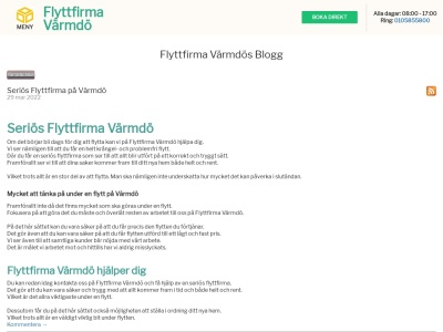 xn--flyttfirmaivrmd-clb32a.se