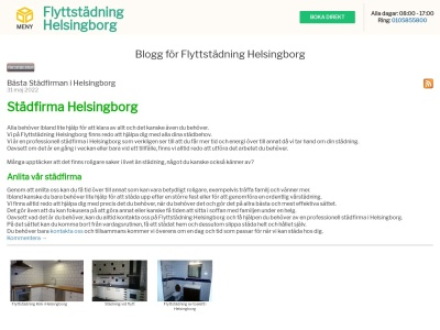 xn--flyttstdhelsingborg-mwb.com