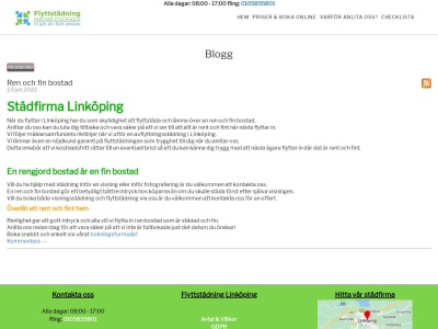 xn--flyttstdlinkping-1nb34a.com