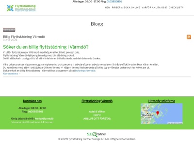 xn--flyttstdvrmd-mcbc7y.se