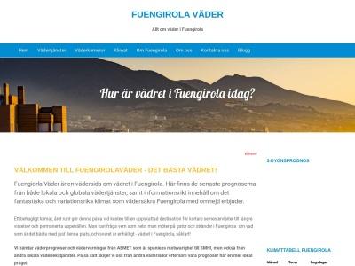 xn--fuengirolavder-gib.se