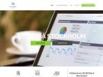 Seobyrå Stockholm